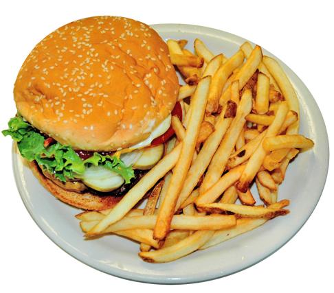 burger_UP.jpg