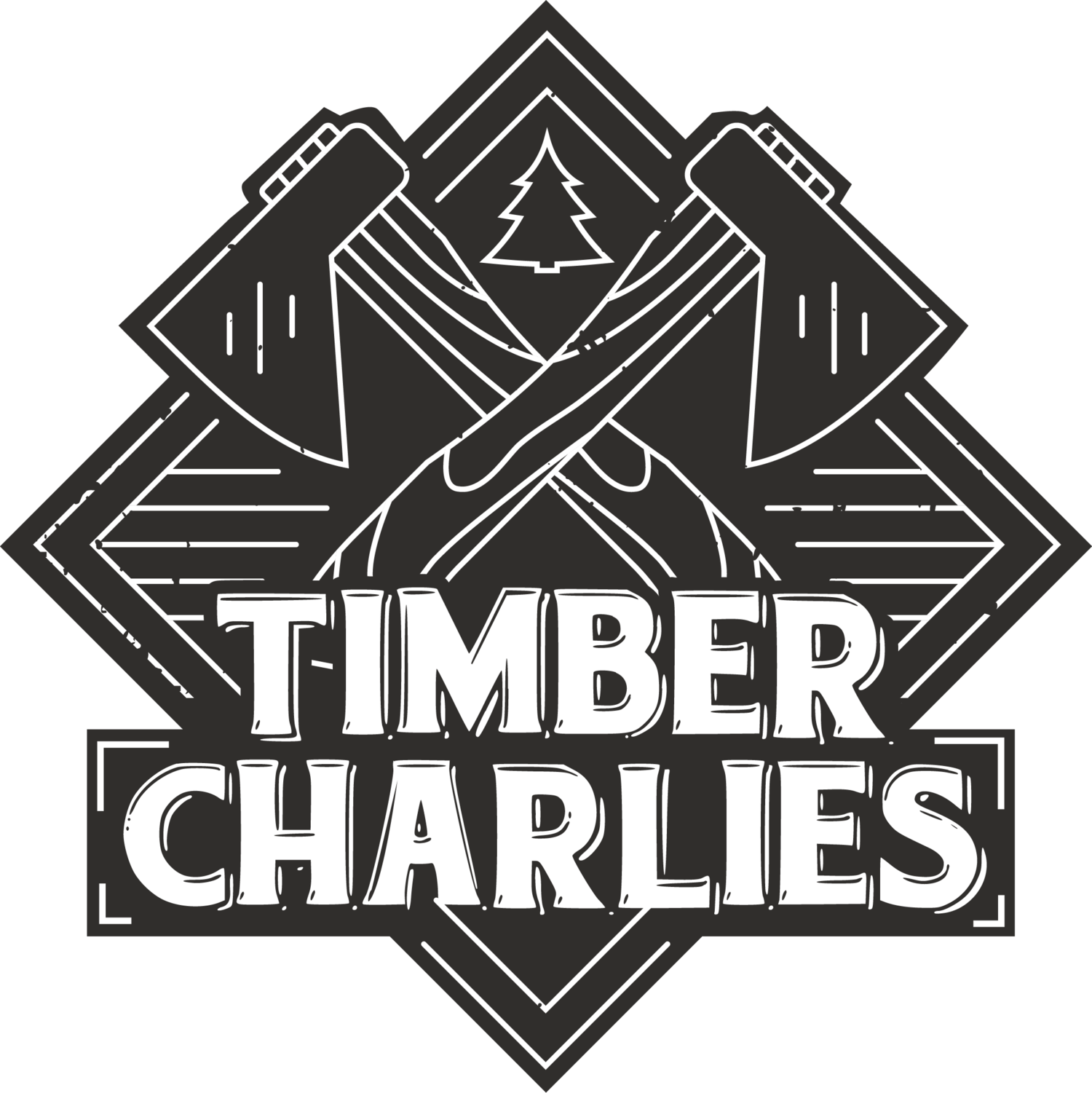 Timber Charlies Family Restaurant