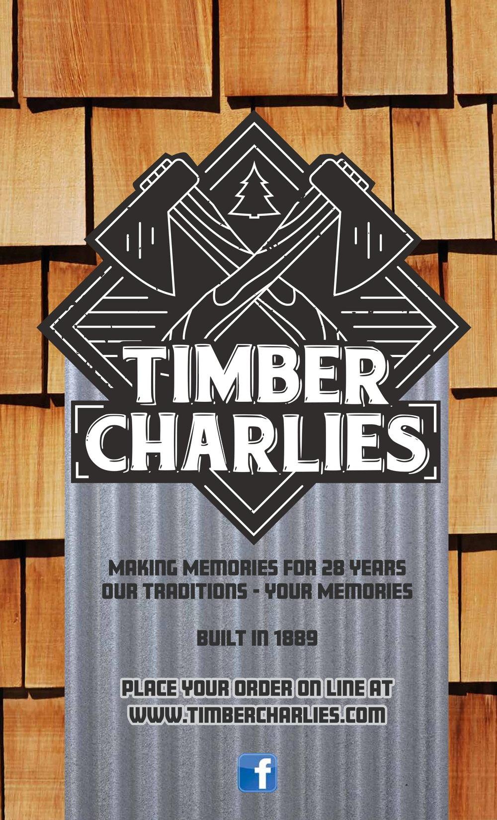 Timber Charlies Menu 2018-1.jpg