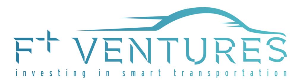 Fplus Ventures