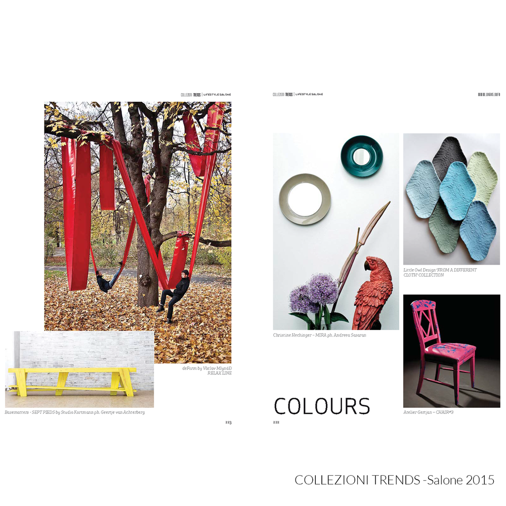 Trends112 lifestyle-salone2015