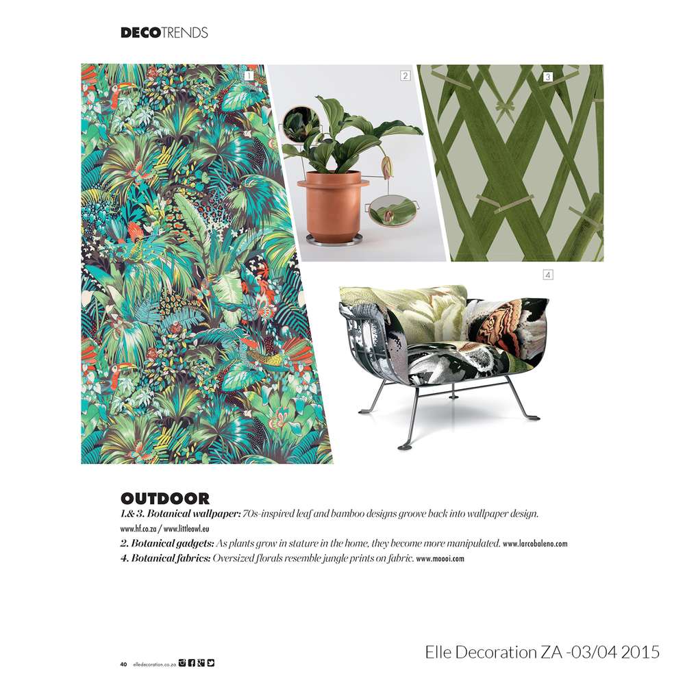 Elle Decoration ZA Mar-2015