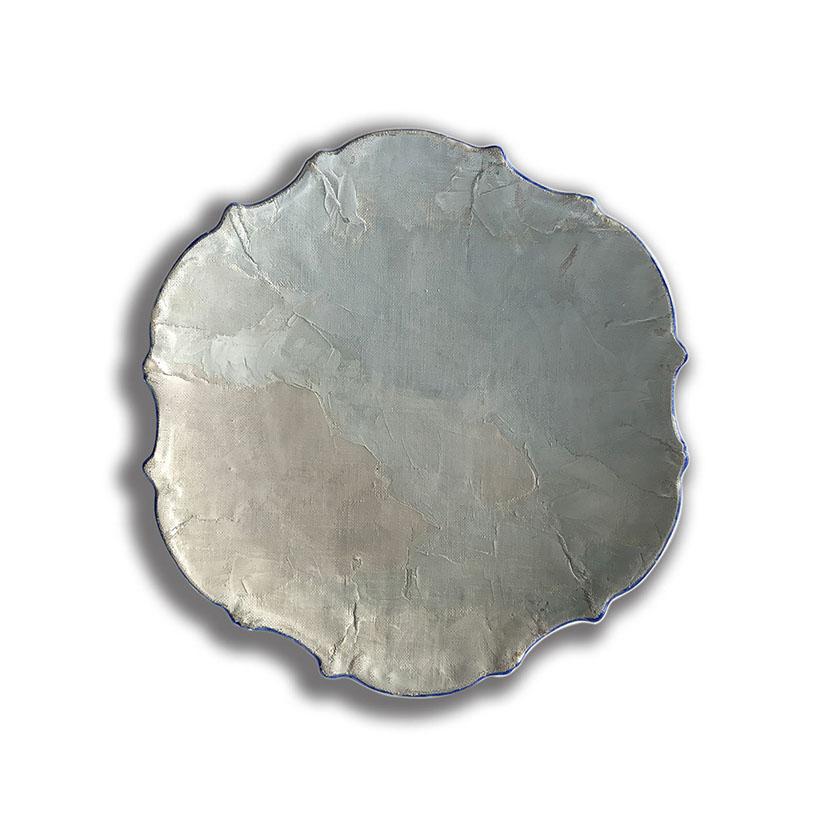 plate-5.jpg