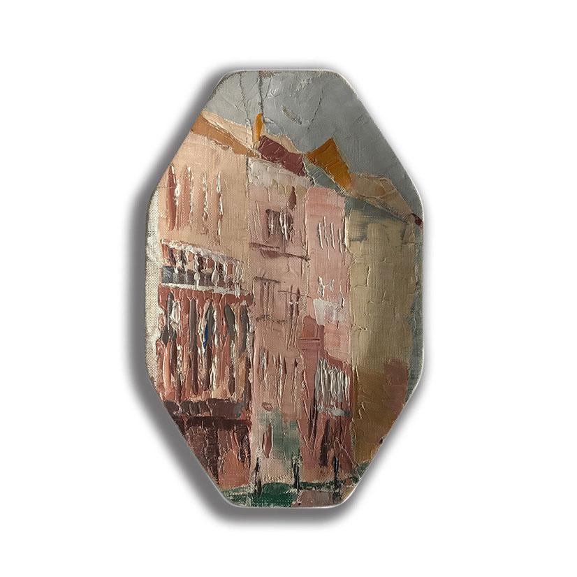 plate-7.jpg