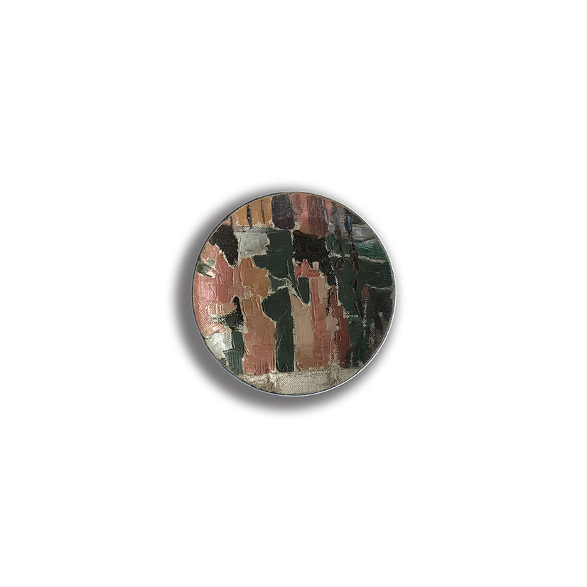 plate-9.jpg