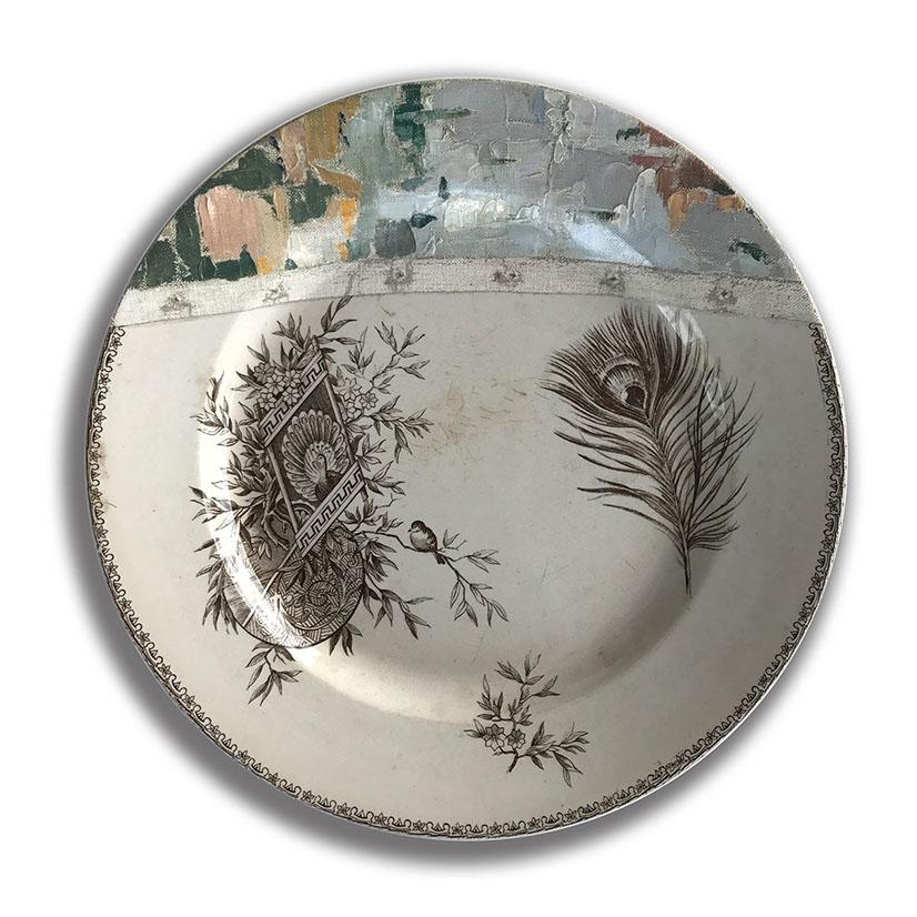 plate-11.jpg