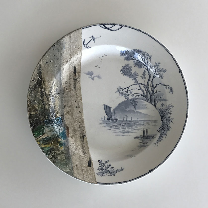 plate7.jpg