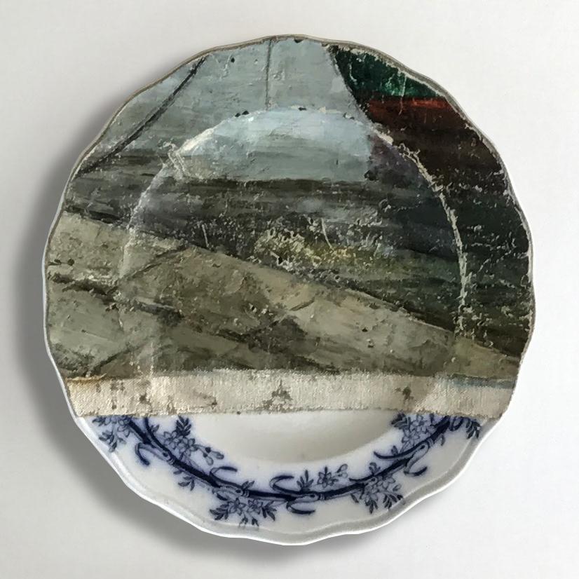 plate11.jpg