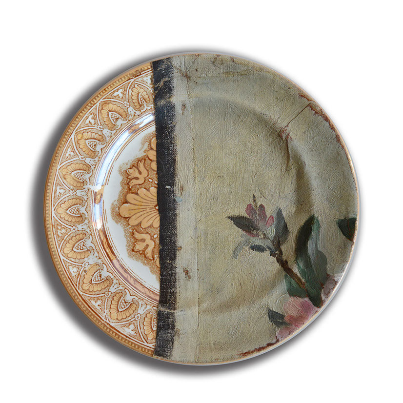 plate-2.jpg