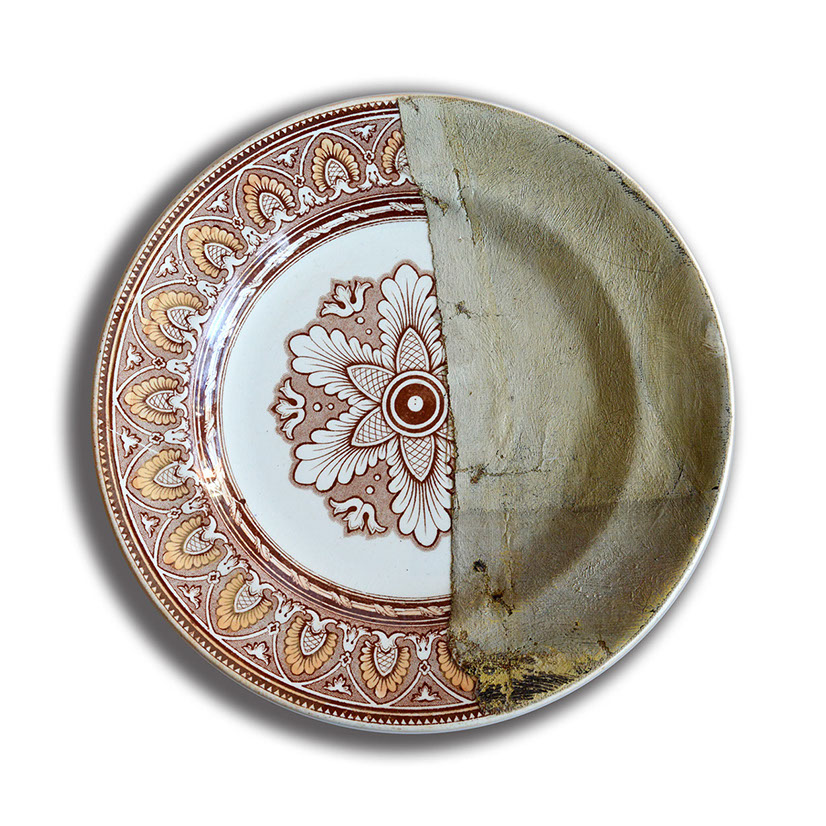 plate-4.jpg