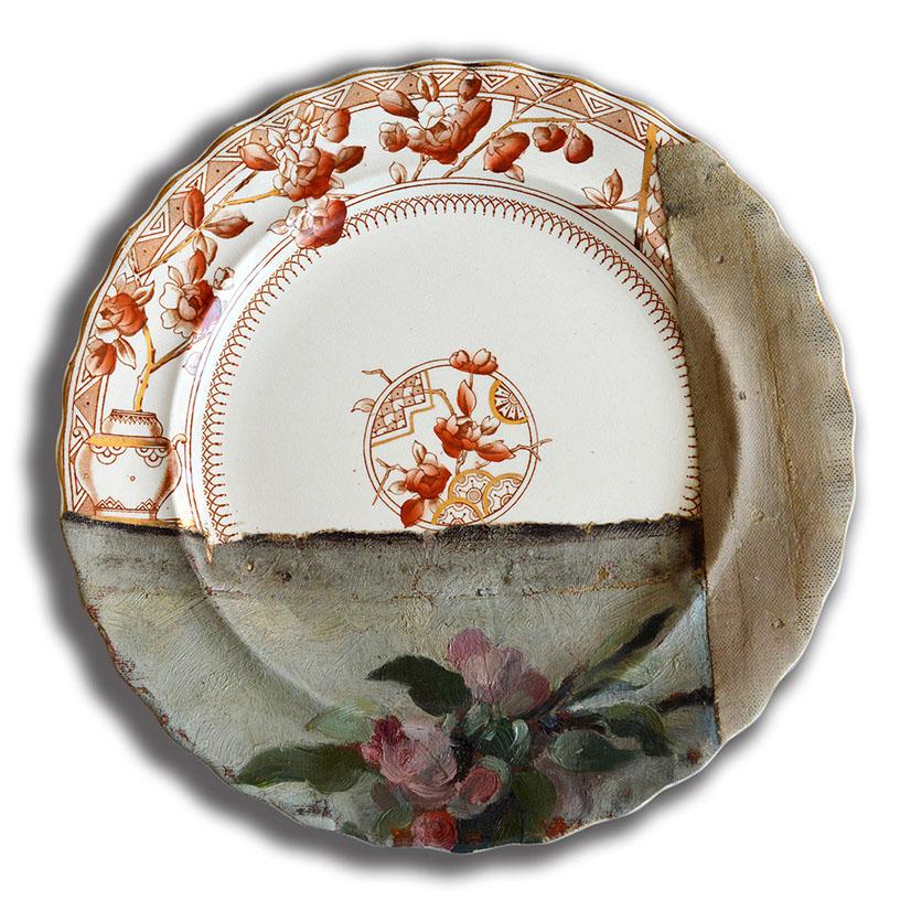 plate-8.jpg