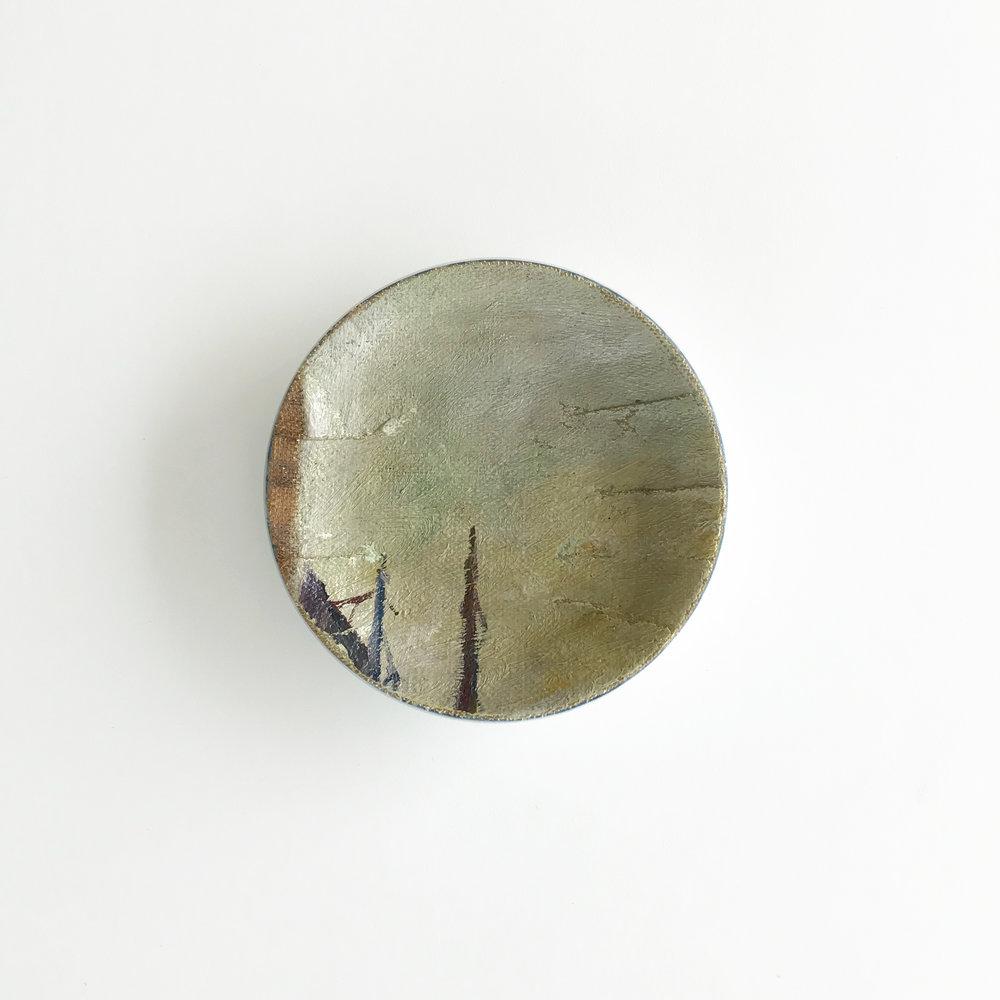 plate2.jpg