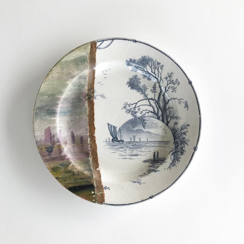 plate6.jpg