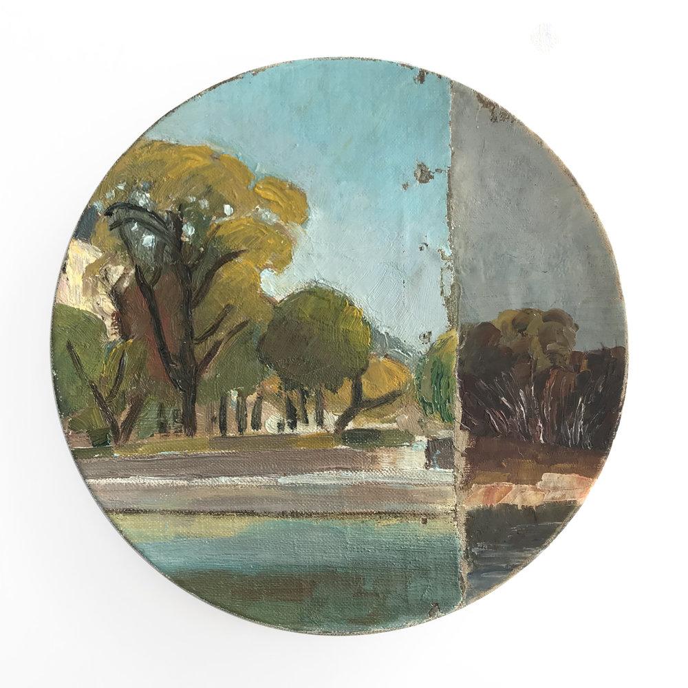 plate 6.jpg