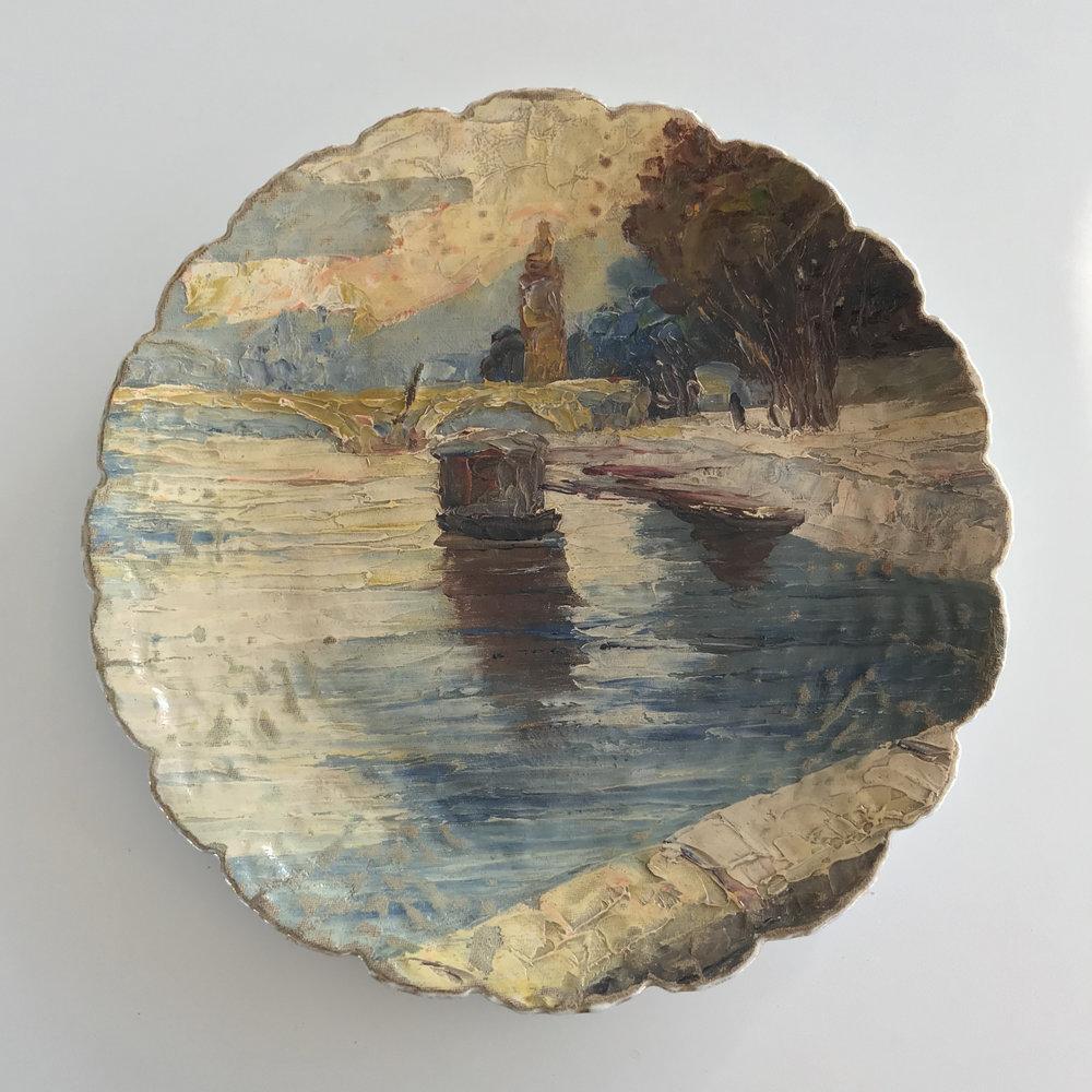 plate 8.jpg