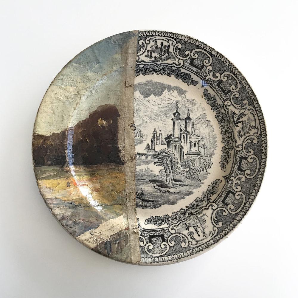 plate 9.jpg