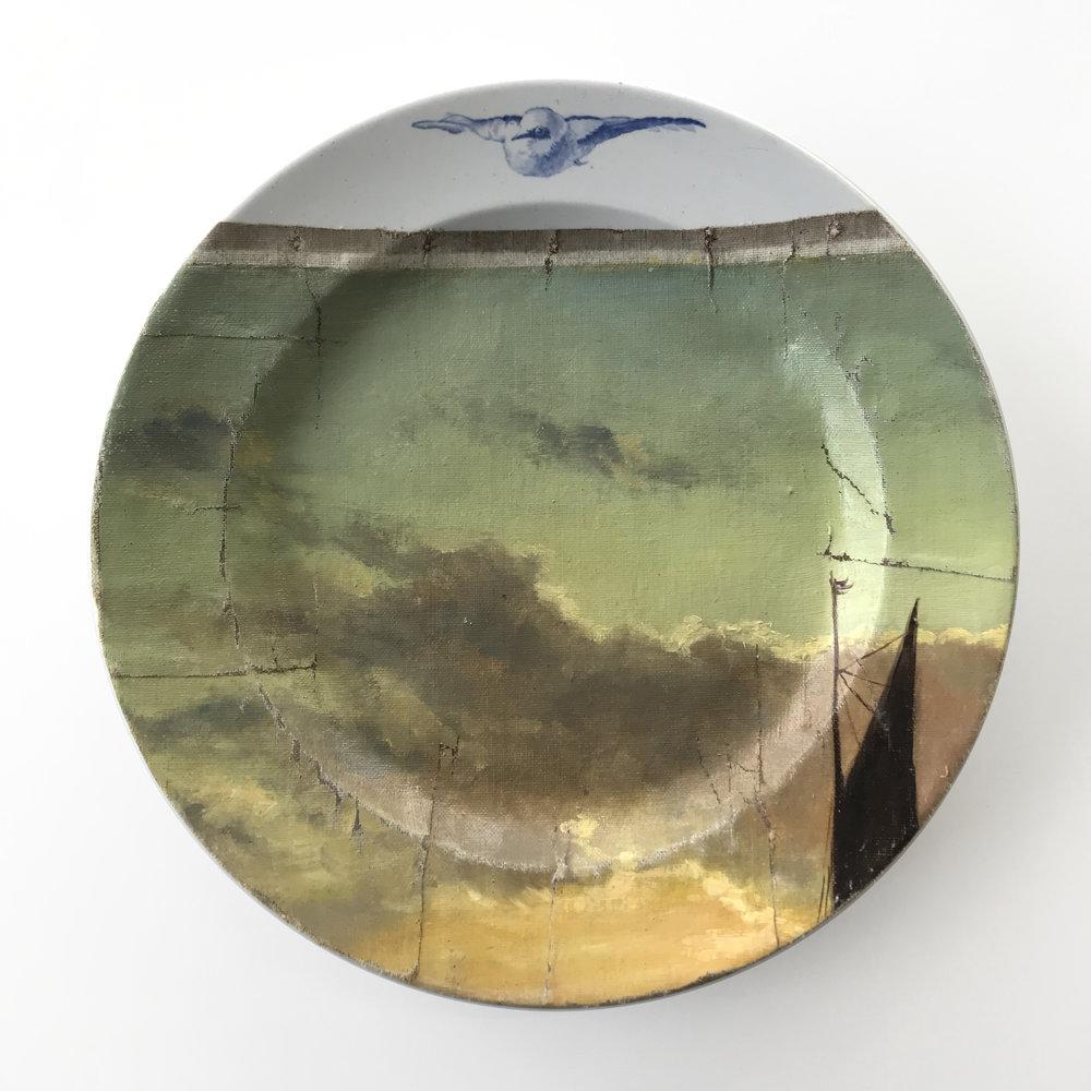 plate 2.jpeg