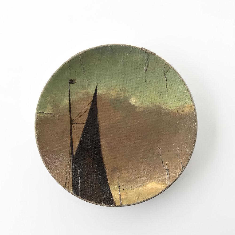 plate 3.jpeg