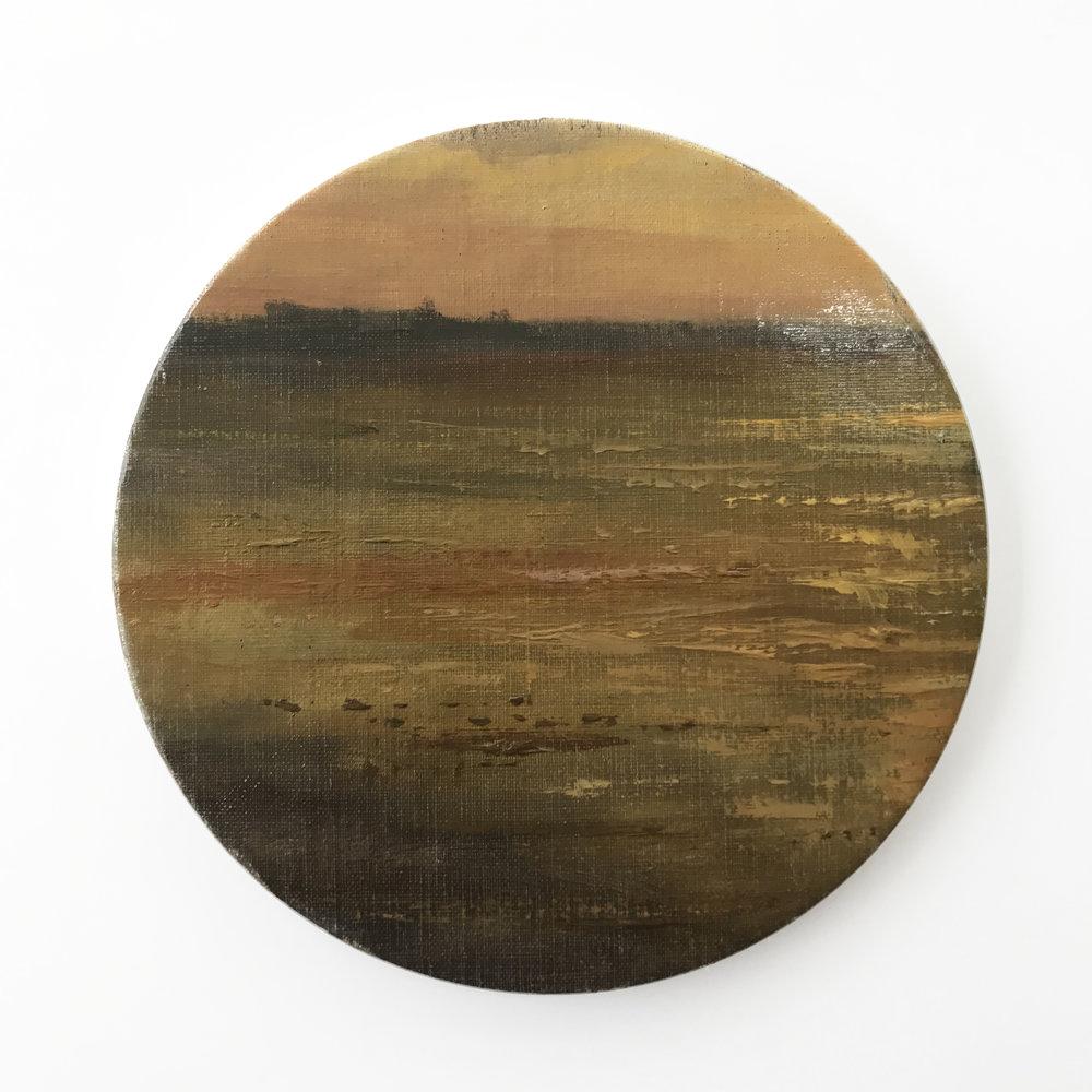 plate 5.jpeg