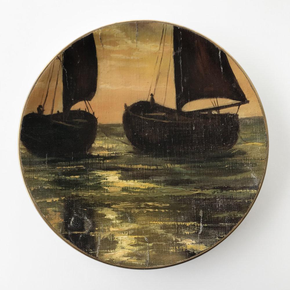 plate 6.jpeg
