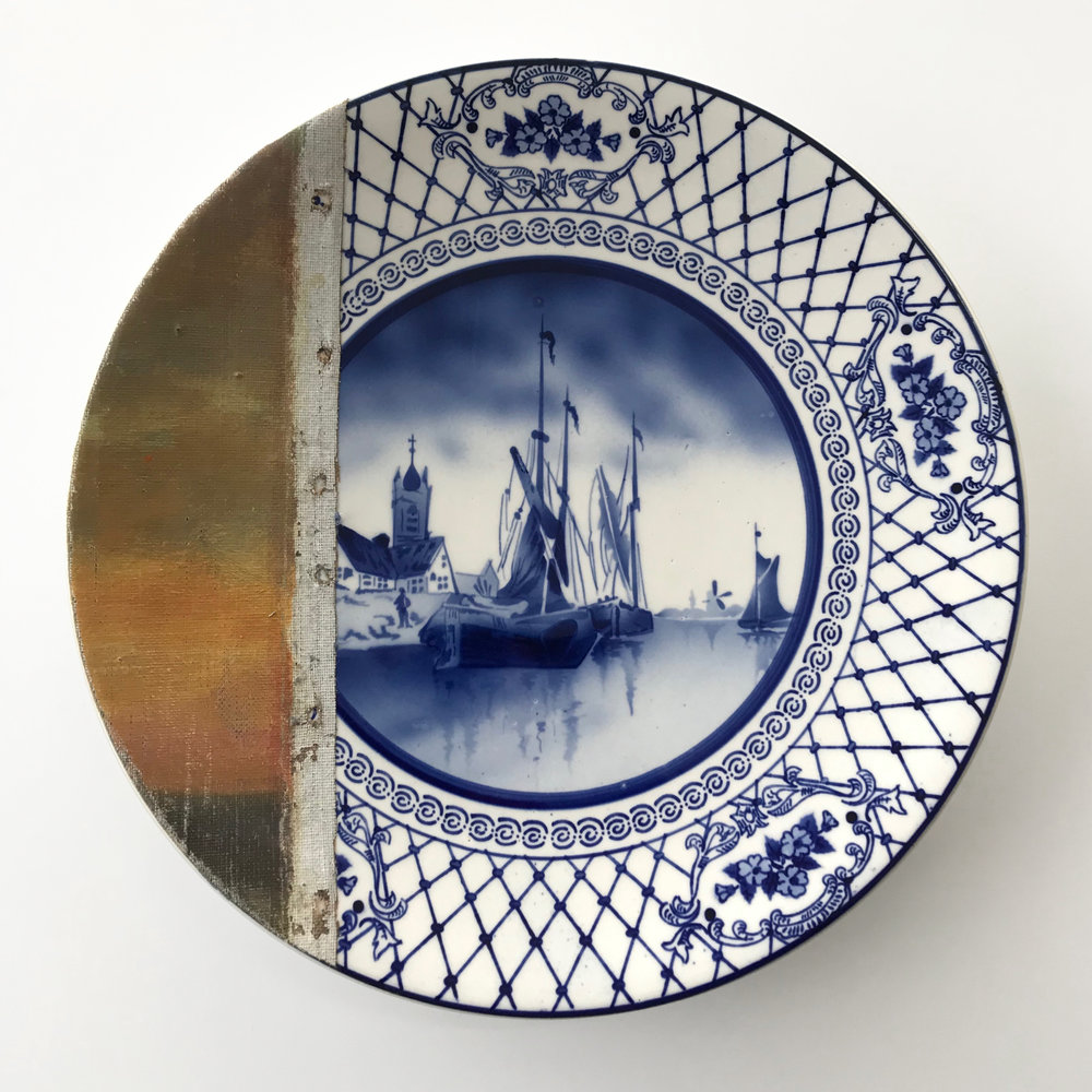 plate 8.jpeg