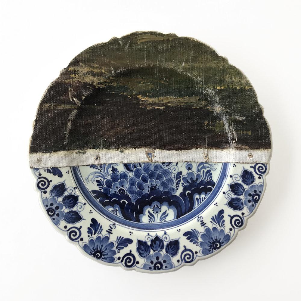 plate 10.jpeg