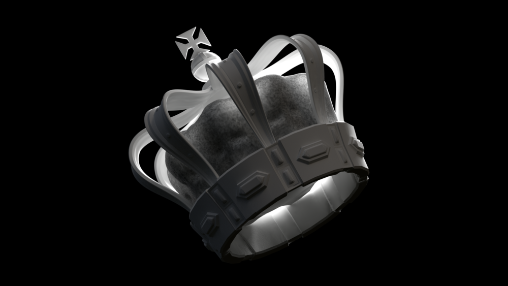Crown_ClayRender_002.png