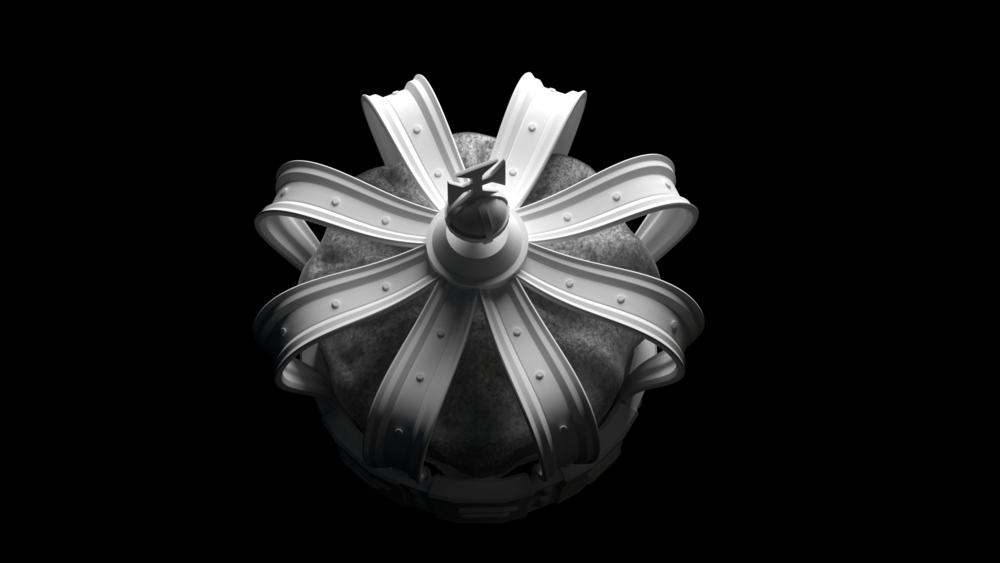 Crown_ClayRender_001.png