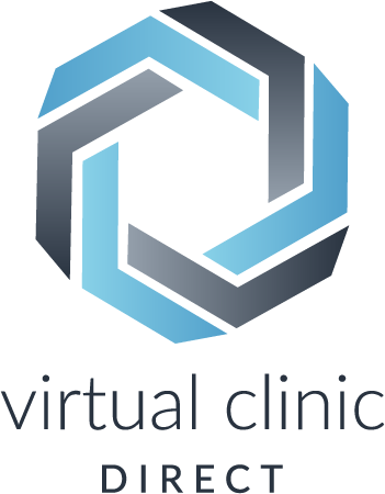 Virtual Clinic Direct