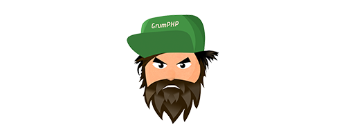 grumphp-logo.png