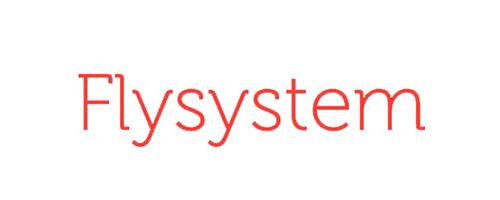 flysystem-logo.png