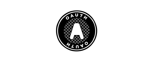 Oath20
