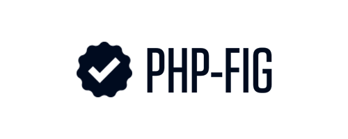 php-fig-logo.png