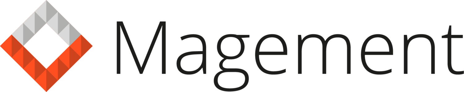 Magement.com - Data Integration PaaS