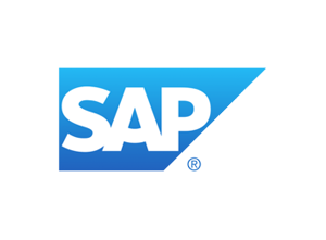 integrate-Magement-with-logo-SAP.png