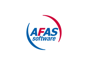integrate-Magement-with-logo-AFAS.png