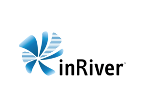 integrate-Magement-with-logo-Inriver.png