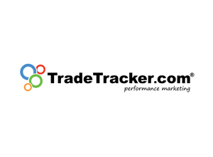 integrate-Magement-with-logo-TradeTracker.png