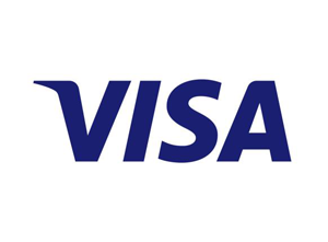 integrate-Magement-with-logo-Visa.png
