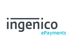 integrate-Magement-with-logo-Ingenico.png