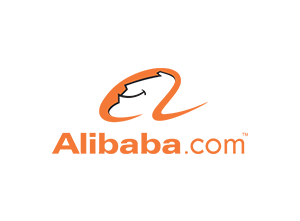 integrate-Magement-with-logo-Alibaba.png