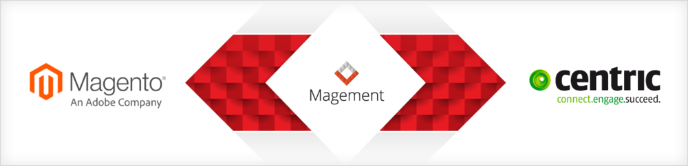 Magento and Centric ERP integration