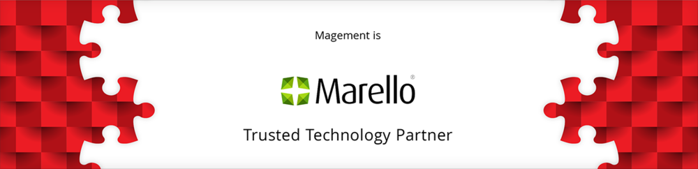Magement-is-Technology-Partner-of-Marello.png