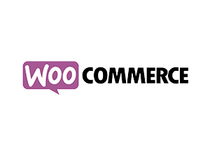 integrate-Magement-with-logo-WooCommerce.png