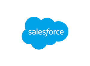 integrate-Magement-with-logo-Salesforce.png