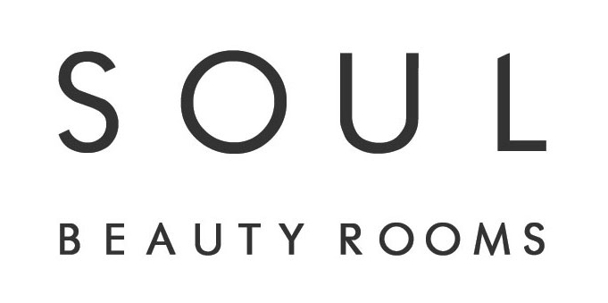 Soul Beauty Rooms