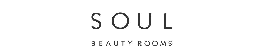 soul-logo-sfw.png