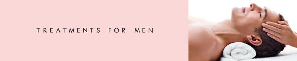 banner-men.jpg