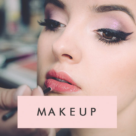 services-makeup.jpg