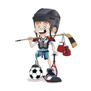 sporty-person-wıth-mıssıng-tooth-iStock-617766202-300x300.jpg